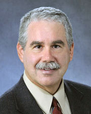Marc L. Greenberg